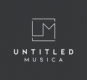 Untitled Musica