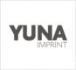 Yuna Imprint