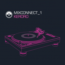 Mixconnect 1