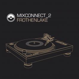 Mixconnect 2