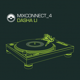 Mixconnect 4