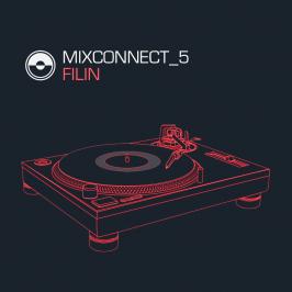 Mixconnect 5