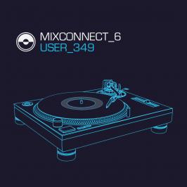 Mixconnect 6