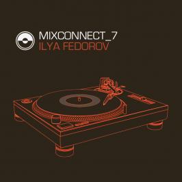 Mixconnect 7