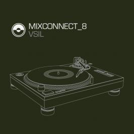 Mixconnect 8