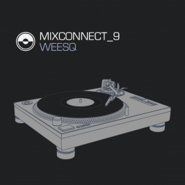 Mixconnect 9