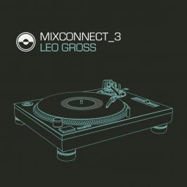 Mixconnect 3