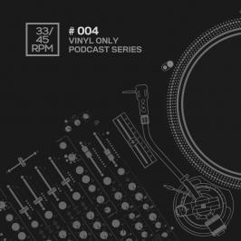 Podcast #004