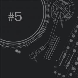 Mixtape  #5
