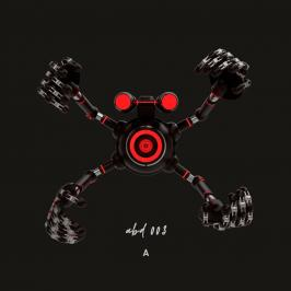 Abduction003