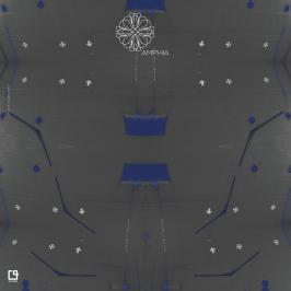 Loose Dots EP