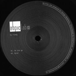 Atipic lab 003