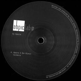 Atipic lab 007