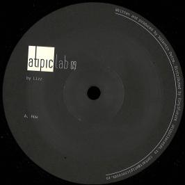 Atipic lab 009
