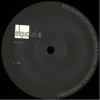 Atipic lab 009