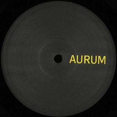 AURUM001