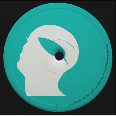 Botanic Minds Sunset Series (Cosmjn Remix)