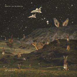 Jazz The Rabbit EP 2x12
