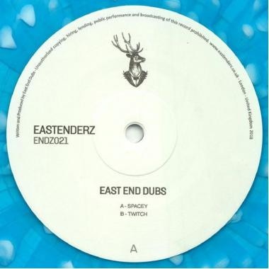 ENDZ021