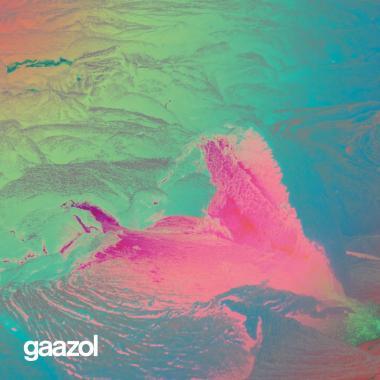 Gaazol003
