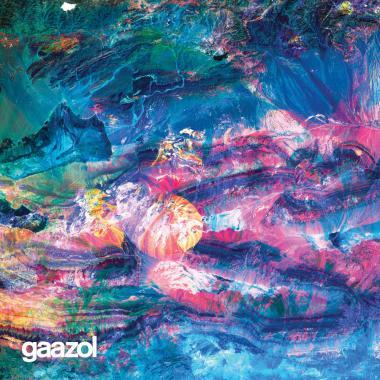 GAAZOL004