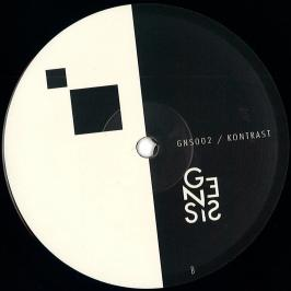 Genesis Frequencies 002