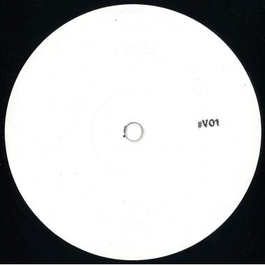 INSOUND #V01
