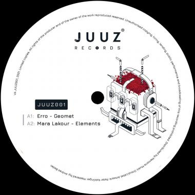 JUUZ001