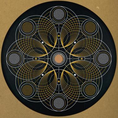 Lunar Club / Flush EP