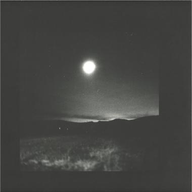 Dark Moon Ep