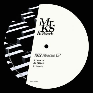 Abacus EP