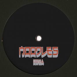 NOODLES 002
