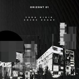 Orizont 01