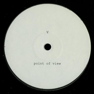 7172 EP