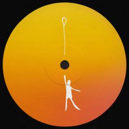 Celestial Airwaves EP
