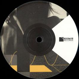 Linebox EP