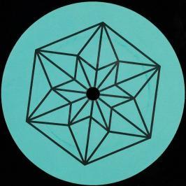 Tiema Azul EP