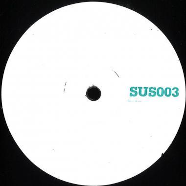 SUS003