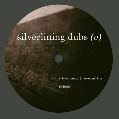 Silverlining Dubs (V)