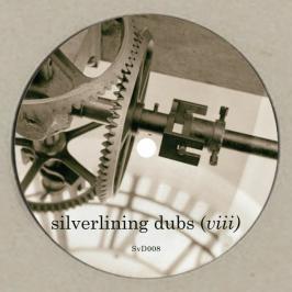 Silverlining Dubs (VIII)