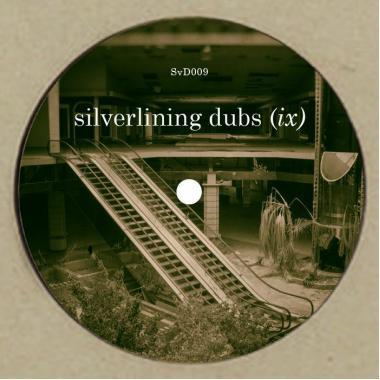 Silverlining Dubs IX