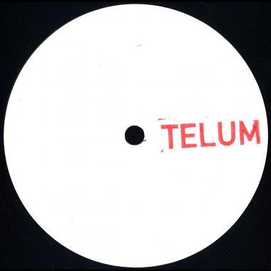 TELUM001