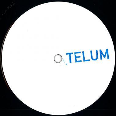TELUM002