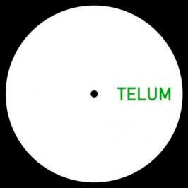 TELUM003