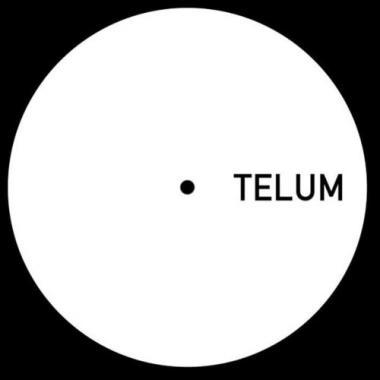 TELUM004