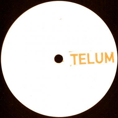 TELUM006