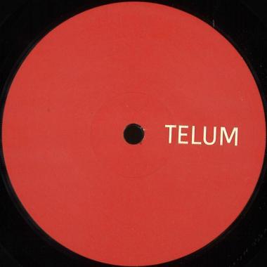 TELUM007