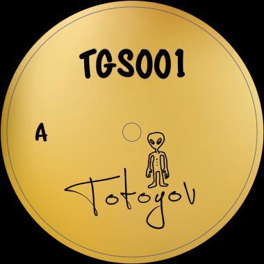 TGS001
