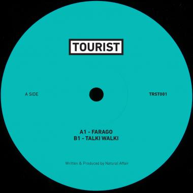 Tourist001