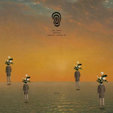 Reverse Sunset EP